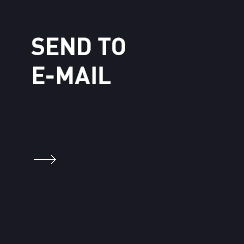 send to e-mail